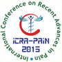 International Conference on Recent Advances on Pain (ICRA-Pain)