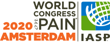 18th World Congress on Pain