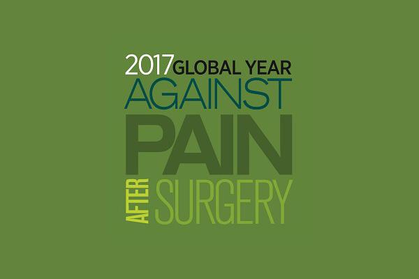 عنوان سال جهانی درد (۲۰۱۷)