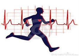 «نرمش، ورزش و درد مفاصل»