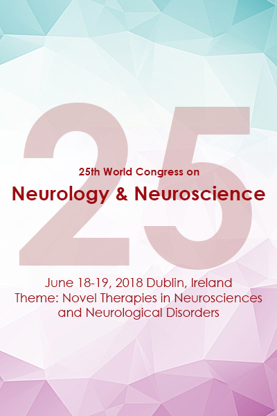 بیست وپنجمین کنگره بین المللی نورولوژی ونوروساینس