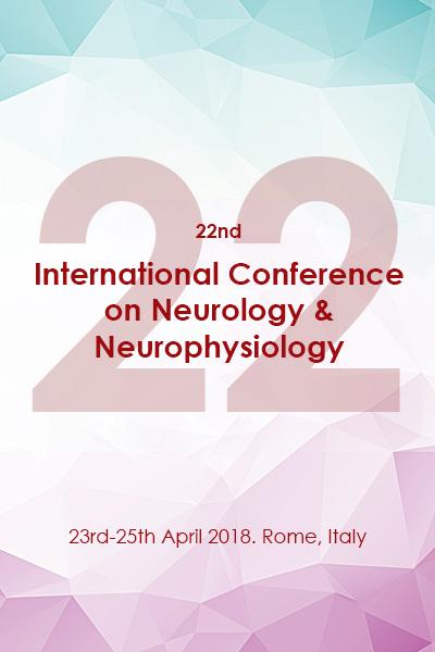 بیست ودومین کنفرانس بین المللی نورولوژی ونوروساینس