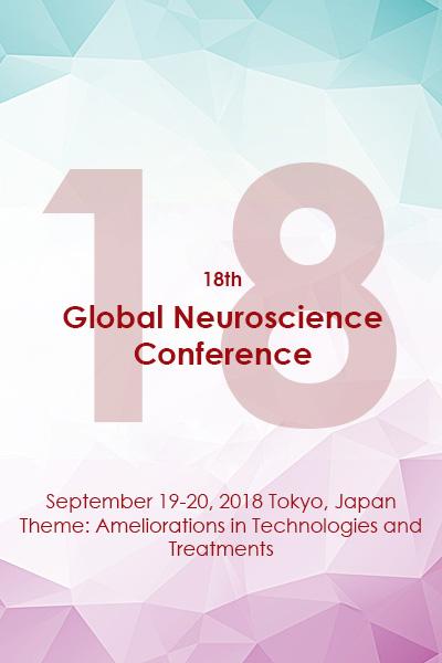 هجدهمین کنگره بین المللی علوم اعصاب